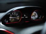 Peugeot 208 GTi 2014 Фото 09