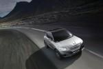 Peugeot HR1 Concept Фото 03