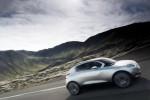 Peugeot HR1 Concept Фото 04