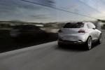 Peugeot HR1 Concept Фото 05