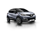 Renault Captu Helly Hansen Фото 15