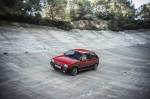 Seat Ibiza - 4 поколения Фото 04