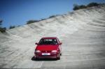 Seat Ibiza - 4 поколения Фото 05