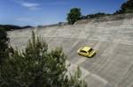 Seat Ibiza - 4 поколения Фото 06