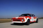 Skoda RS 40 лет 2014 Фото 01
