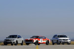 Skoda RS 40 лет 2014 Фото 04