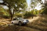 Subaru Outback 2015 Фото 09