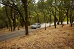Subaru Outback 2015 Фото 11
