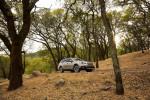 Subaru Outback 2015 Фото 12