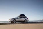Subaru Outback 2015 Фото 13