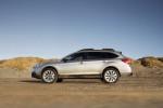 Subaru Outback 2015 Фото 16