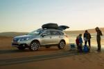 Subaru Outback 2015 Фото 18