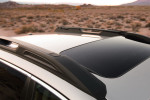 Subaru Outback 2015 Фото 33