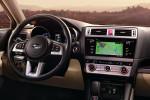 Subaru Outback 2015 Фото 36
