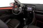Toyota Aygo 2014 Фото 03