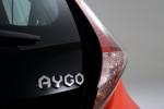 Toyota Aygo 2014 Фото 06