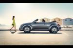 Volkswagen Beetle Cabriolet Karmann 2014 Фото 01