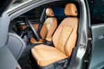 Das neue Volkswagen Sondermodell Golf Edition