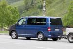 Volkswagen Transporter 2015 Фото 03