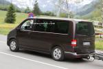 Volkswagen Transporter 2015 Фото 07