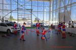 Volkswagen Волга Раст в Волгограде Фото 04