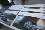 Volkswagen Волга Раст в Волгограде Фото 08