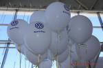 Volkswagen Волга Раст в Волгограде Фото 10