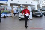 Volkswagen Волга Раст в Волгограде Фото 29