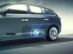 Volvo V60 Plug-In Hybrid 2015 Фото 01