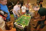 А.С.-Авто КИА футбол в волгограде Фото 15
