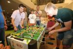 А.С.-Авто КИА футбол в волгограде Фото 16