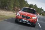 BMW X1 2014 Фото 01