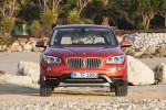 BMW X1 2014 Фото 03