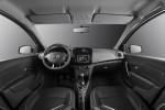 Dacia Logan 10 Years  2014 Фото 03
