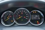 Dacia Logan 10 Years  2014 Фото 04