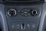 Dacia Logan 10 Years  2014 Фото 05