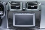 Dacia Logan 10 Years  2014 Фото 06