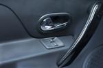 Dacia Logan 10 Years  2014 Фото 07