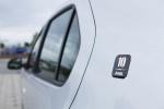 Dacia Logan 10 Years  2014 Фото 10