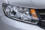 Dacia Logan 10 Years  2014 Фото 12