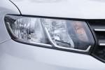 Dacia Logan 10 Years  2014 Фото 13