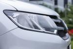 Dacia Logan 10 Years  2014 Фото 14