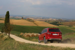 Fiat Freemont Cross 2014 Фото 07