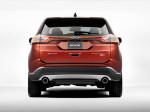 Ford Edge 2014 Фото 03