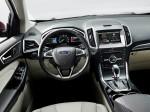 Ford Edge 2014 Фото 06