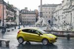 Ford Fiesta 2014 Фото 01