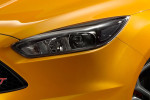 Forf Focus ST 2015 Фото 03