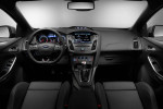 Forf Focus ST 2015 Фото 05
