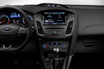 Forf Focus ST 2015 Фото 06