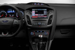 Forf Focus ST 2015 Фото 07